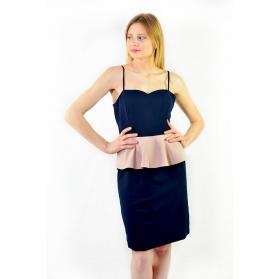 Dress Louison