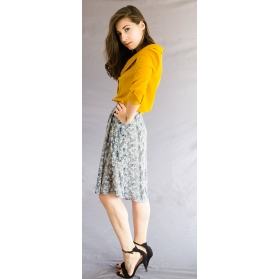 Skirt Lily