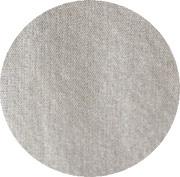 qualité du tissu