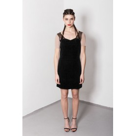 Dress Audrey